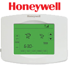honeywellThermostat.jpg