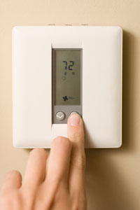 iS_7470844_thermostat.jpg